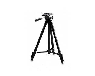 Профессиональный штатив для камеры CAMROCK - TA30 монопод,трипод.
