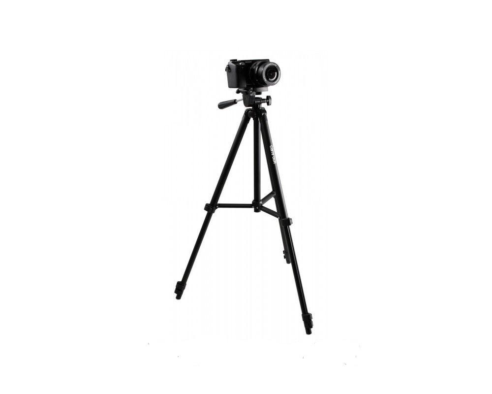 Профессиональный штатив Трипод, тринога для камеры CAMROCK -TA30