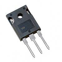 Транзистор IRGP4068DPBF
