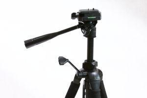 Штатив Трипод, тринога для фотокамер POLAROID T-57 145 см