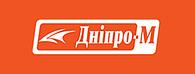 Циркулярные пилы Днипро-М