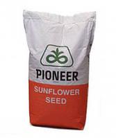 Семена подсолнечника PR64F66