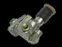 Насос топливоподкачки 37.1106010-10 (Д-245,260)