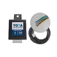 Эмулятор YOTA F4 (без разъемов)