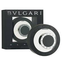 Туалетная вода Bvlgari Black (унисекс) /75мл реплика (Мини набор парфюмерии в подарок!)