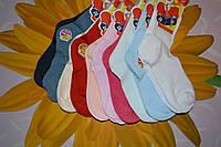 Детские носочки. 2-5 лет