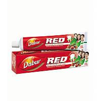 Зубная паста Red  ( Dabur)- 200 гр