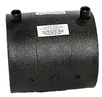 Муфта терморезисторная 180 мм SDR11