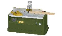 Фрезерный мини станок по дереву Proxxon MP 400, фото 1