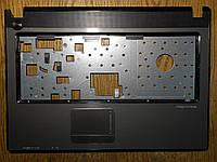 Верхняя часть корпуса ноутбука Acer 4551G series
