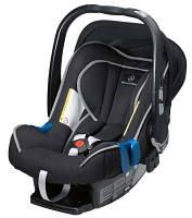 Детское автокресло для малышей Mercedes-Benz BABY-SAFE plus II