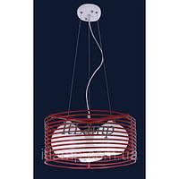 Светильники в стиле модерн Art7079800-3 lst