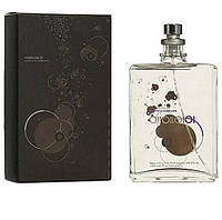 Туалетная вода унисекс Molecule 01 Escentric Molecules(Мини набор парфюмерии в подарок!)