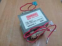 Трансформатор для микроволновой печи 800W