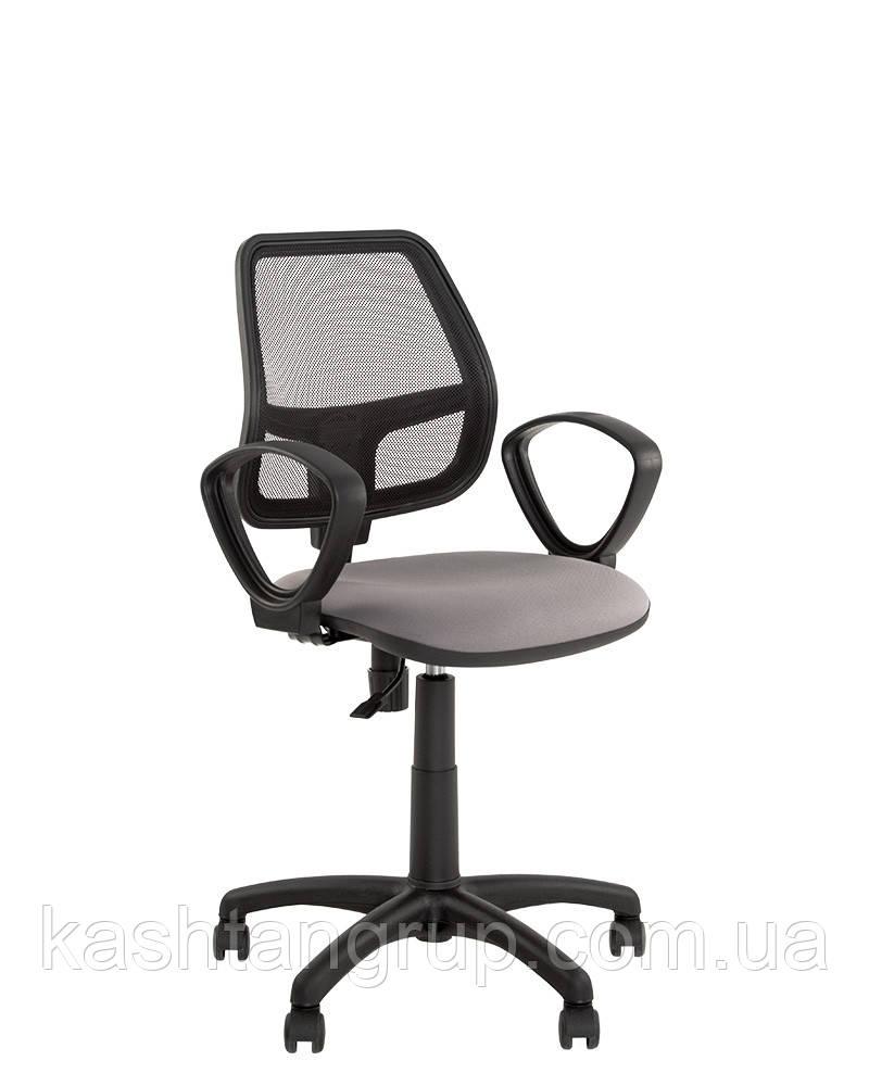 Кресло ALFA GTP SL PM60