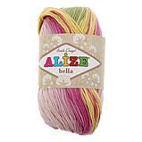 Alize Bella Batik 4591, фото 2
