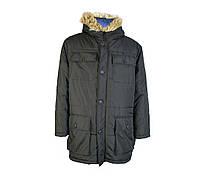 Куртка Identic