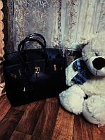 Огромный выбор сумок HERMES (Гермес) БИРКИН Распродажа 636грн, фото 1