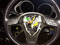 Кнопки руля Subaru Tribeca B9, 2007, 83154XA00A