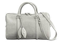 Женская сумка Mercedes-Benz Handbag Women Urban Chic; Emma Brown для«Мерседес-Бенц»