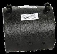 Муфта терморезисторная 160 мм SDR17