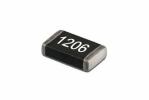 Резистор 1206; 10 Om (±1%)