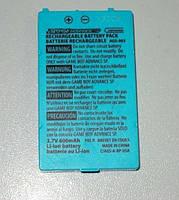 Аккумуляторная батарея GameBoy с контроллером