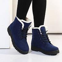 Новая коллекция зимней обуви уже в каталоге. Спеши купить зимние сапоги первой!