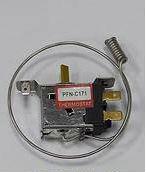 Термостат PFN-С171