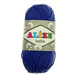 Alize Bella 333, фото 2