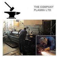 Услуги металлообработки, Изготовление деталей из металла