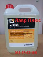 Очиститель для испарителей с антикоррозийным эффектом Cleanch AB1069.P.01 Концентрат 5 л ERRECOM