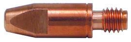 140.0382 Наконечник СuCrZr M6 1.2/8.0/28mm