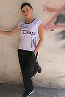 Оптом и розница женские спортивные штаны