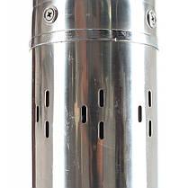 Погружной насос для скважины 550w 100 м KD1701, фото 2