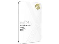 Защитное Стекло TP-LINK Glass Screen (H) for Neffos X1 Lite