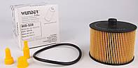 Фильтр топливный Scudo/Jumpy/Expert 2.0JTD/HDI 07-