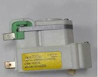 Таймер ТMDE-706 SC (LG)