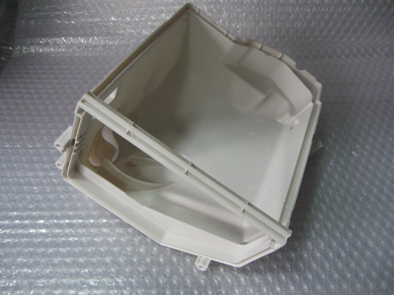 Порошкоприемник для пральної машини Samsung DC61-02105A