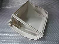Порошкоприемник для пральної машини Samsung DC61-02105A, фото 1