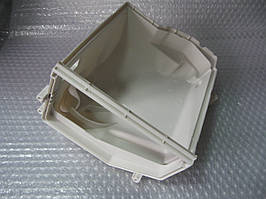 Порошкоприёмник для стиральной машины Samsung DC61-02105A