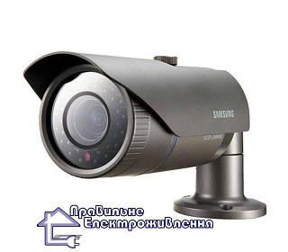 Вибір системи відеоспостереження. На що потрібно звернути увагу!