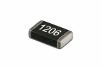 Резистор 1206; 1 Om (±1%)