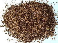 Кофе сублимированный El'Cafino