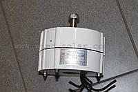 Генератор для ветрогенератора 500вт, 24v, ветряк на дачу дом кемпинг пасеку