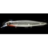 Воблер  Deps BALISONG MINNOW 130F 29 col плавающ(22090)