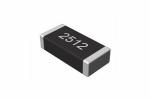 Резистор 2512 0,051Ом, 0.068Om, 0,1Ом, 47кОм (±1%)