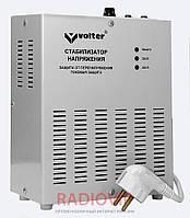 Стабилизатор напряжения Volter 0.25P