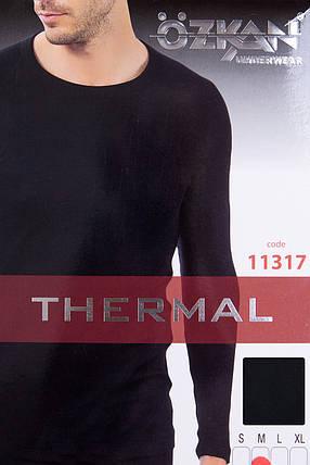Комплект термобелье мужское, фото 2