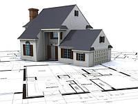 Побудуємо недорогий, але довговічний будинок